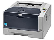 stampante kyocera fs1120d bianco e nero digital system macchine per ufficio a cagliari