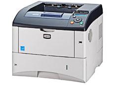 stampante kyocera fs3920dn bianco e nero digital system macchine per ufficio a cagliari