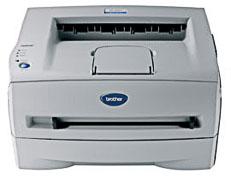 stampante brother HL2035 bianco e nero digital system macchine per ufficio a cagliari