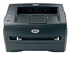 stampante brother HL2037 bianco e nero digital system macchine per ufficio a cagliari