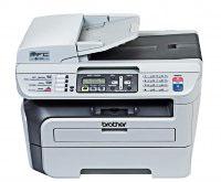 MULTIFUNZIONE a4 bROTHER mcf7440 a colori digital system di faedda macchine per ufficio a cagliari