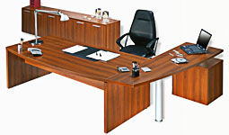 arredamento operativo, direzionale, sedute, mobili metallici, pareti attrezzate e molto altro per il tuo uffcio professionale