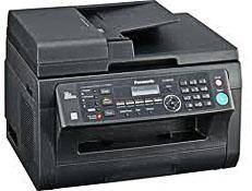 MULTIFUNZIONE MB-2000 PANASONIC in bianco e nero digital system macchine per ufficio a cagliari