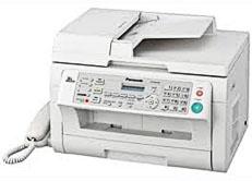 MULTIFUNZIONE panasconic mb2030 in bianco e nero digital system macchine per ufficio a cagliari