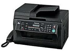 MULTIFUNZIONE panasonic mb2061 in bianco e nero digital system macchine per ufficio a cagliari