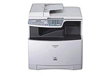 MULTIFUNZIONE a4 panasonic 6020 digital system macchine per ufficio a cagliari